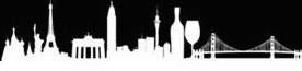 rhum et whisky & co skyline detail
